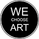 We Choose Art