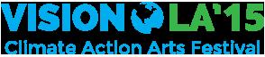 logo-sm2