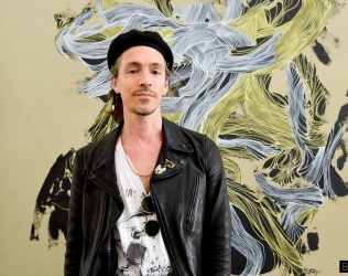 BRANDON BOYD | OPTIMYSTIC