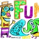 F IS FOR FUN – One Day Family Friendly Pop Up