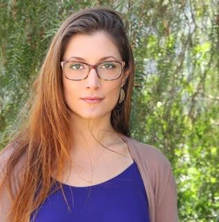 Rachel Stark